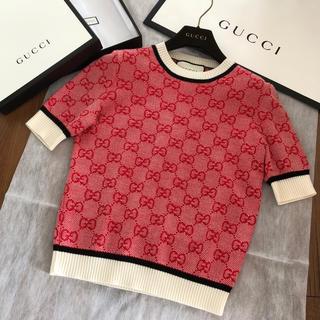 Gucci - グッチ セーター S