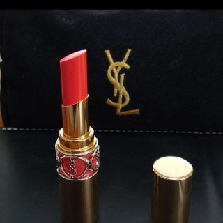 Yves Saint Laurent Beaute - 美品★イヴ・サンローラン 口紅