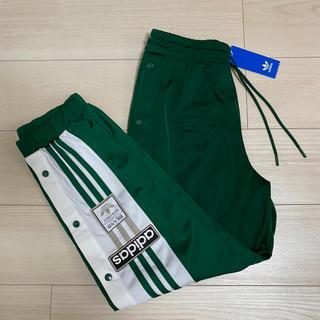 adidas - 【新品未使用】完売品!adidas アディダス アディブレイク パンツ