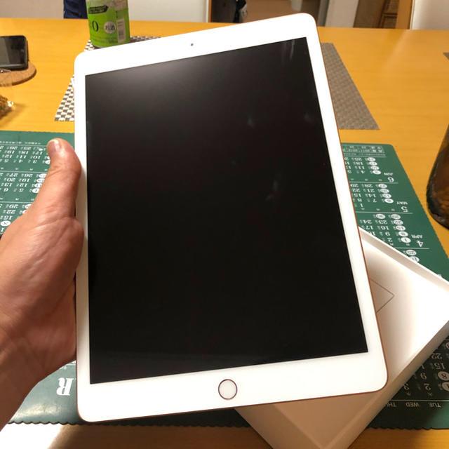 iPad新品 スマホ/家電/カメラのスマホアクセサリー(iPadケース)の商品写真