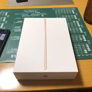 iPad新品