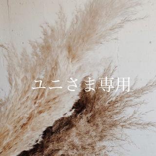 IENA - 人気【IENA】ウールアルパカタートルネックニット オーバーサイズ