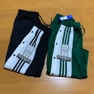 adidas - adidas originals ジョガーパンツ