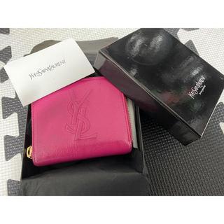 サンローラン(Saint Laurent)のサンローラン 財布(財布)