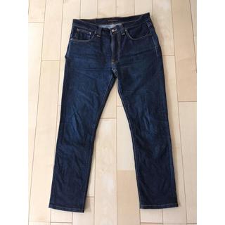 ヌーディジーンズ(Nudie Jeans)のNudie Jeans Lean Dean W34 L32(デニム/ジーンズ)