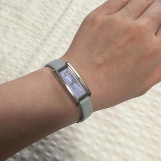 クレージュ(Courreges)のzendaimama様 専用 クレージュ 腕時計(腕時計)