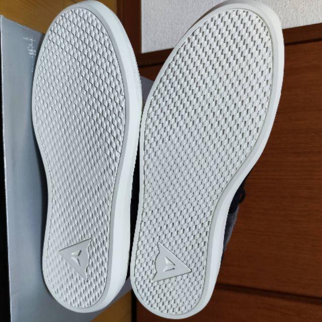 【新品未使用】DaineseAtipicaAirShoes ダイネーゼシューズ 自動車/バイクのバイク(装備/装具)の商品写真