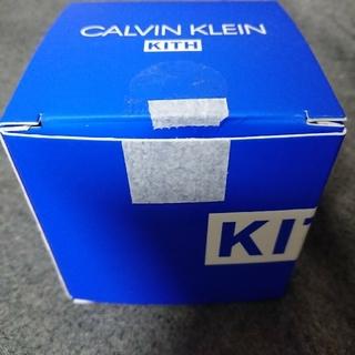 カルバンクライン(Calvin Klein)の【新品未使用】KITH  Calvin Klein  BOXER BRIEF(ボクサーパンツ)