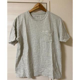 レイジブルー(RAGEBLUE)のRAGE BLUE Tシャツ(Tシャツ/カットソー(半袖/袖なし))