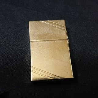 ZIPPO - ジッポー 1932REPLICA second release
