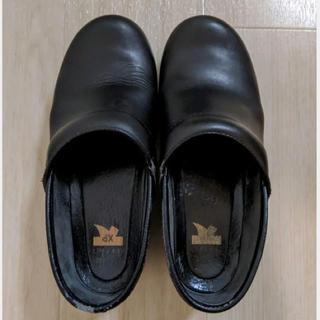 ダンスコ(dansko)のdansko プロフェッショナル ダンスコ(ローファー/革靴)