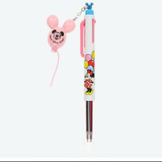 Disney - ディズニーバルーン ボールペン