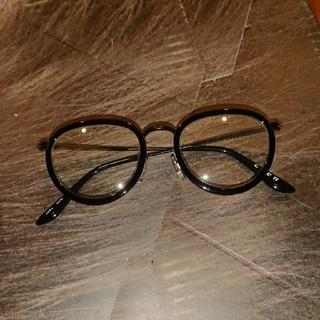コーエン(coen)のcoen だて眼鏡(サングラス/メガネ)