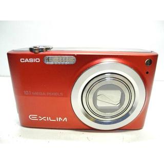 カシオ(CASIO)のCASIO EX-Z200(コンパクトデジタルカメラ)