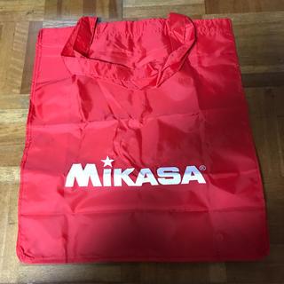 ミカサ(MIKASA)のミカサ エコバッグ(エコバッグ)