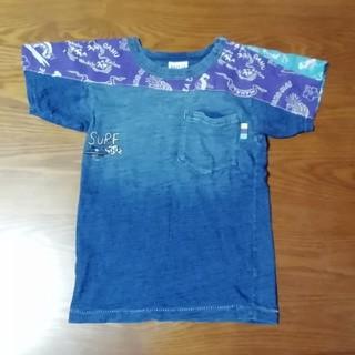 ブリーズ(BREEZE)のBREEZE ブリーズ Tシャツ キッズ110 サーフ(Tシャツ/カットソー)