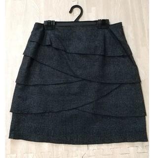 スコットクラブ(SCOT CLUB)のミニスカート(ミニスカート)