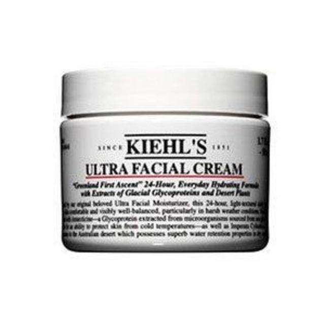 Kiehl's(キールズ)の新品 キールズ クリーム UFC 50ml フェイスクリーム コスメ/美容のスキンケア/基礎化粧品(フェイスクリーム)の商品写真