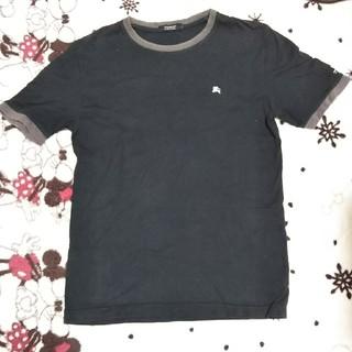 バーバリーブラックレーベル(BURBERRY BLACK LABEL)のBURBERRY ブラックレーベル Tシャツ(Tシャツ/カットソー(半袖/袖なし))