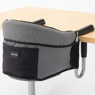 カトージ(KATOJI)のKATOJI ベビーチェア テーブルチェア(その他)