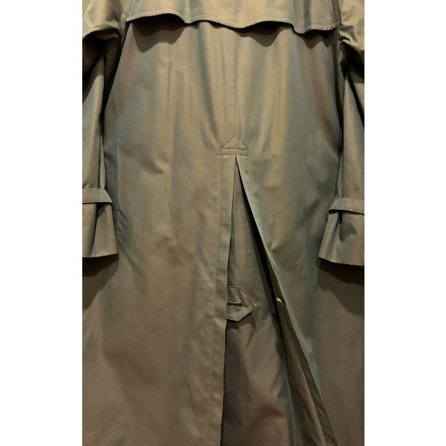 BURBERRY(バーバリー)のBurberrys DEADSTOCK Vintage Trench Coat レディースのジャケット/アウター(トレンチコート)の商品写真