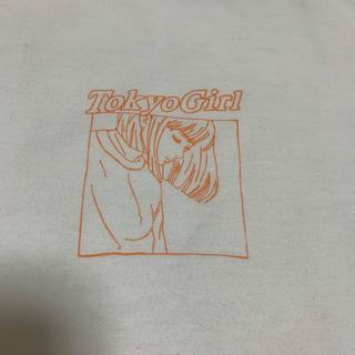 フーズフーギャラリー(WHO'S WHO gallery)のWHO'S WHO gallery Tシャツ(Tシャツ(半袖/袖なし))