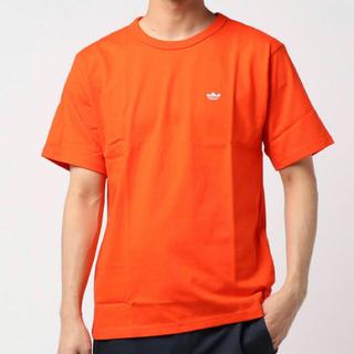 アディダス(adidas)のアディダス MINI SHMOO TEE EC7380 Tシャツ(Tシャツ/カットソー(半袖/袖なし))
