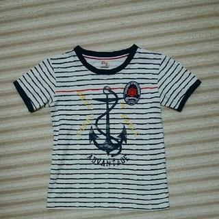 エムピーエス(MPS)のMPS Tシャツ 140㎝ 子供服(Tシャツ/カットソー)