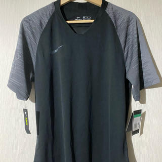 NIKE - ナイキ プラクティスシャツ XL