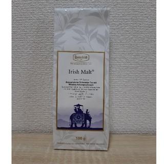 ロンネフェルト 1.5g 6種類 20パック と アイリッシュモルト100g (茶)