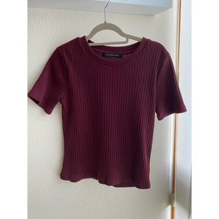 PAGEBOY - PAGE BOY ☻ Tシャツ