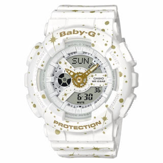 Baby-G - CASIO G-SHOCK 腕時計