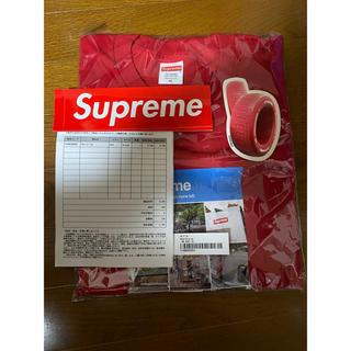 シュプリーム(Supreme)の20FW Supreme Verify Tee シュプリーム 認証(Tシャツ/カットソー(半袖/袖なし))
