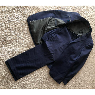 オリヒカ(ORIHICA)のオリヒカ Y4 スーツ(セットアップ)