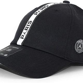 NIKE - ナイキ ジョーダン パリサンジェルマン キャップ 帽子