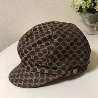 セリーヌ(celine)のCELINE 子供用 帽子(帽子)