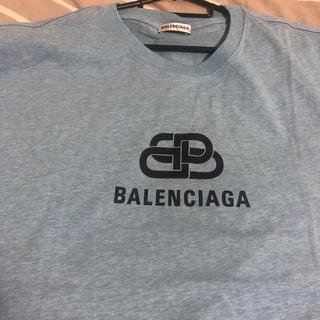 Balenciaga - Balenciaga シャツdude9