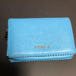 フルラ(Furla)のフルラ コインケース カードケース(コインケース/小銭入れ)