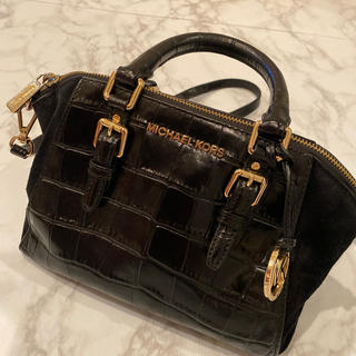 Michael Kors - MICHAEL KORS 2wayバッグ