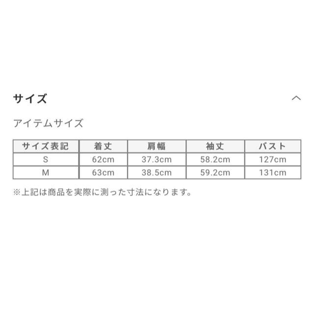 PLST(プラステ)のplst ピーチサテンギャザー ブラウス レディースのトップス(シャツ/ブラウス(長袖/七分))の商品写真