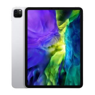 Apple - 最新モデル Apple iPad Pro 未使用