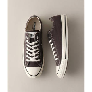 CONVERSE - ALL STAR US COLORS OX