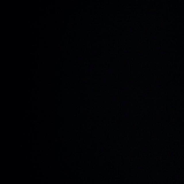 DEAN & DELUCA(ディーンアンドデルーカ)のJujuさま専用 メンズのバッグ(トートバッグ)の商品写真
