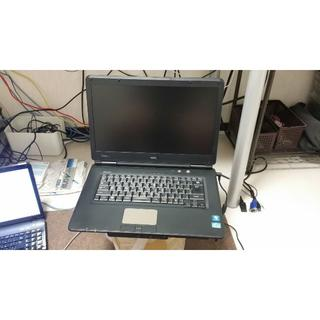 エヌイーシー(NEC)のパソコン 129 値下げしました(ノートPC)