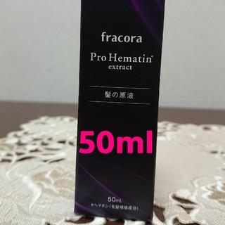フラコラ - フラコラ プロヘマチン原液 50ml