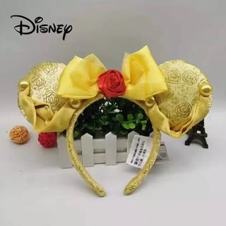 Disney - 美女と野獣