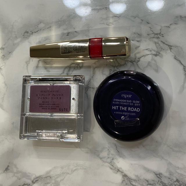 CHANEL(シャネル)のシャネル  チーク 12 クー ドゥ ミニュイ コスメ/美容のベースメイク/化粧品(チーク)の商品写真