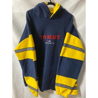 トミー(TOMMY)のTommy・パーカー(パーカー)
