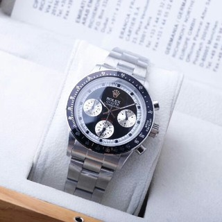 m+ - 【売れ筋美品】☆ロレック☆☆☆自動巻☆メンズ腕時計34