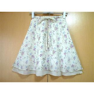 LYON☆リヨン☆可愛らしいスカート